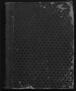 Corpo del diritto corredato delle note di Dionisio Gotofredo...Volume 5: Digesto. 4