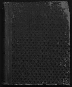 Corpo del diritto corredato delle note di Dionisio Gotofredo...Volume 7: Digesto. 6