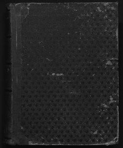 Corpo del diritto corredato delle note di Dionisio Gotofredo...Volume 8: Codice. 1