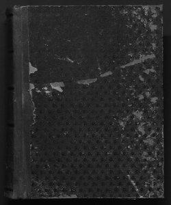 Corpo del diritto corredato delle note di Dionisio Gotofredo,...Volume 9 : Codice. 2