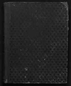 Corpo del diritto corredato delle note di Dionisio Gotofredo...Volume 10: Indici