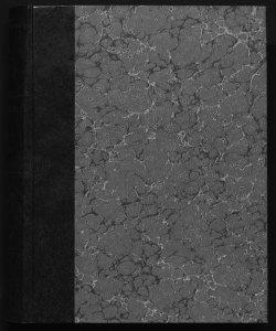 Commentario alle Pandette di Federico Gluck tradotto ed arricchito di copiose note e confronti col codice civile del regno d'Italia