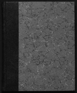 Commentario alle Pandette di Federico Gluck ...Libro 3.