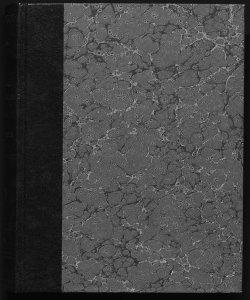 Commentario alle Pandette di Federico Gluck ...Libro 7.