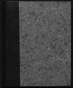 Commentario alle Pandette di Federico Gluck ...Libro 8.