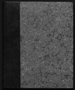 Commentario alle Pandette di Federico Gluck... Libro 9.