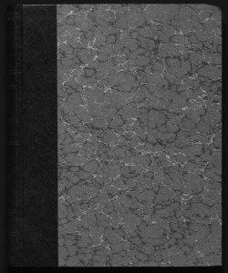 Commentario alle Pandette di Federico Gluck ...Libro 10.
