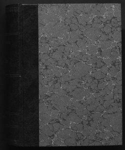 Commentario alle Pandette di Federico Gluck ...Libro 11.