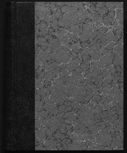 Commentario alle Pandette di Federico Gluck ...Libro 12.