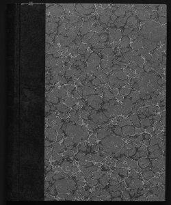 Commentario alle Pandette di Federico Gluck tradotto ed arricchito di copiose note e confronti col codice civile del regno d'Italia:  Libro 16.