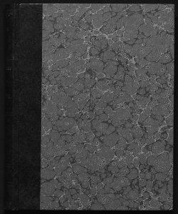 Commentario alle Pandette di Federico Gluck...Libro 17.