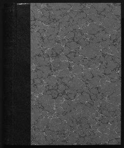 Commentario alle Pandette di Federico Gluck ...Libro 19.