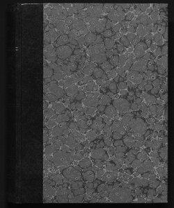 Commentario alle Pandette di Federico Gluck...Libro 21.