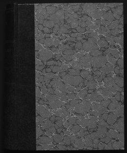 Commentario alle Pandette di Federico Gluck ...Libro 22.
