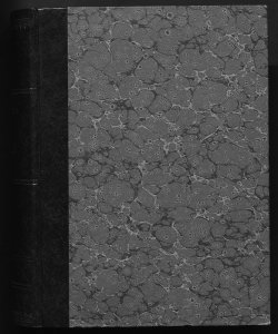 Commentario alle Pandette di Federico Gluck ...Libro 23.