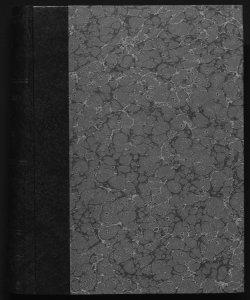 Commentario alle Pandette di Federico Gluck...Libro 24.
