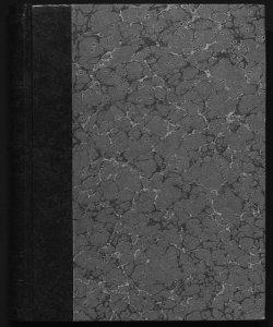 Commentario alle Pandette di Federico Gluck...Libro 25.