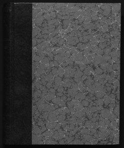 Commentario alle Pandette di Federico Gluck...Libro 28., parte 1.