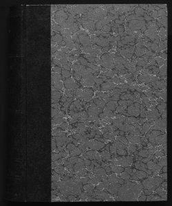 Commentario alle Pandette di Federico Gluck ...Libro 28., parte 2.