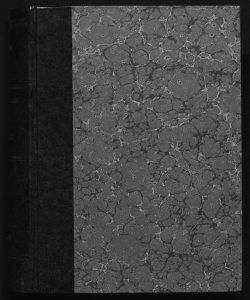 Commentario alle Pandette di Federico Gluck ...Serie dei libri 30.-32., parte 1.