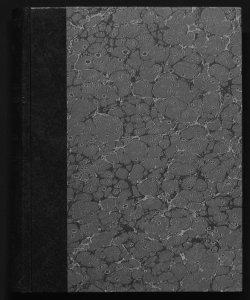 Commentario alle Pandette di Federico Gluck ...Libri 37.-38., parte 4.