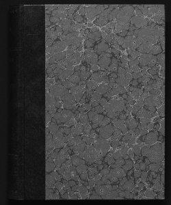 Commentario alle Pandette di Federico Gluck...Libro 39., parte 1.