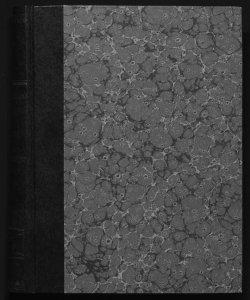 Commentario alle Pandette di Federico Gluck ...Libro 39., parte 3.