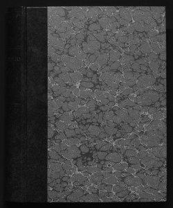 Commentario alle Pandette di Federico Gluck ...Libri 43.-44., parte 5.