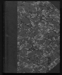 Sistema del diritto romano attuale  Vol. 2