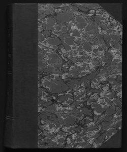 Sistema del diritto romano attuale. Vol. 4