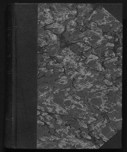 Sistema del diritto romano attuale  Vol. 5