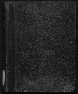Corso teorico-pratico di diritto civile per Francesco Ricci...Volume 1