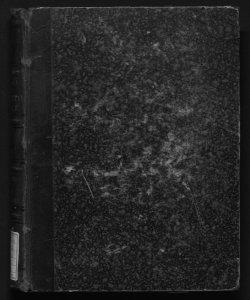 Corso teorico-pratico di diritto civile per Francesco Ricci...Volume 2.
