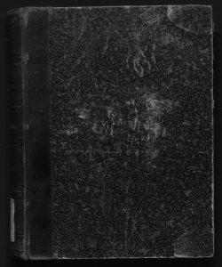 Corso teorico-pratico di diritto civile per Francesco Ricci...Volume 3: Delle successioni