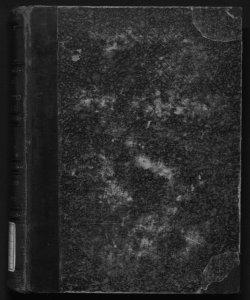 Corso teorico-pratico di diritto civile per Francesco Ricci...  Volume 4 : Delle successioni (seguito) e delle donazioni