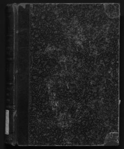 Corso teorico-pratico di diritto civile per Francesco Ricci... Volume 8 : Dei contratti in ispecie (seguito), della permuta, dell'enfiteusi e della locazione