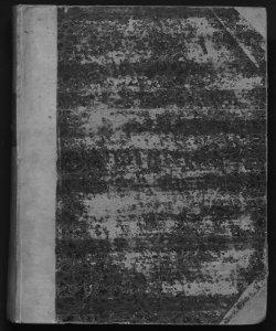 Opera omnia, tam tractatus,... / Samuelis Strykii .... Volume 16 : Repertorium juridico-practicum sive indices generales materiarum ...