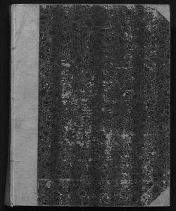 Opera omnia, tam tractatus... / Samuelis Strykii...Volume 15: ...  specimen usus moderni pandectarum a libro 23. usque ad finem / opus posthumum editum a beati auctoris filio unico Jo. Samuele Strykio ...