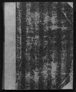 Opera omnia, tam tractatus, quam disputationes continentia.../Samuel Strkius...Volume 13