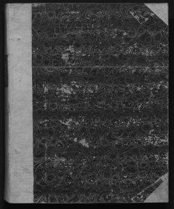 Opera omnia, tam tractatus, quam disputationes continentia.../ Samuel Strykius ...Volume 12