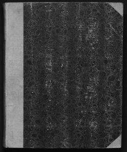 Opera omnia, tam tractatus, quam disputationes continentia... / Samuel Strykius...Volume 11