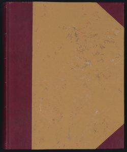 Collezione di quaranta disegni scelti dalla raccolta del senatore Giovanni Morelli riprodotti in eliotipia descritti ed illustrati dal Dr. Gustavo Frizzoni