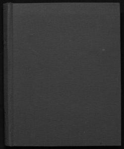 Vita di Gian Lorenzo Bernini scritta da Filippo Baldinucci con l'inedita vita del Baldinucci scritta dal figlio Francesco Saverio