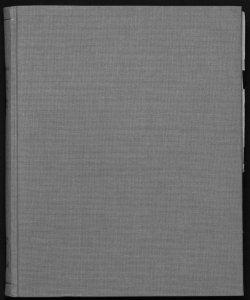 Catalogo della vendita all'asta della raccolta Alfredo Geri