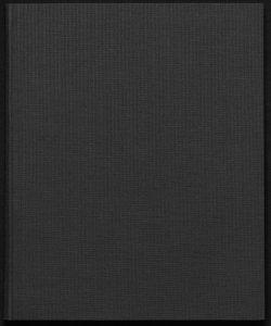 Catalogo delle opere d'arte antica esposte nel palazzo di Brera 26 agosto - 7 ottobre 1872