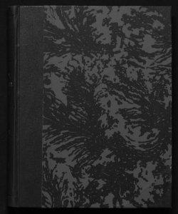 Seconda Esposizione nazionale di belle arti diretta da un comitato eletto dalla regia Accademia di Brera 1872