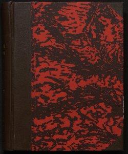 Esposizione 1880 catalogo ufficiale