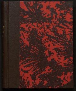 Esposizione 1884 catalogo ufficiale