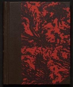 Esposizione 1886 catalogo ufficiale