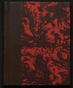 Esposizione 1887 catalogo ufficiale